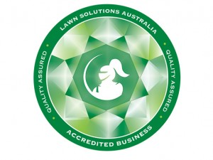 LSA_Accredited_Logo